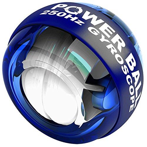 RPMSportsパワーボール250HzClassicBlue