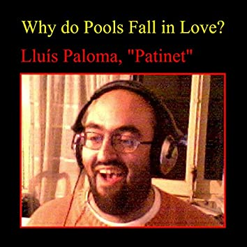Why Do Pools Fall in Love