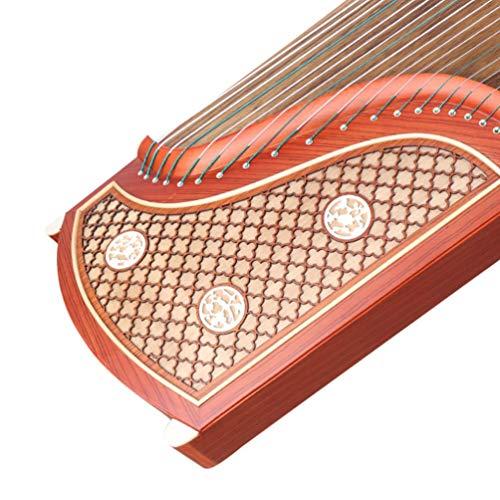NHY Musikinstrumente, Guzheng Fingertrainer, professioneller Guzheng Chinese,