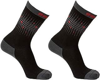Hockey Essential LOW Skate Sock