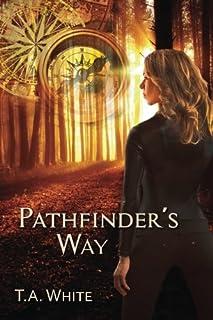 Pathfinder's Way: 1