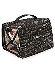 10 Best Mary Kay Makeup Travel Bags