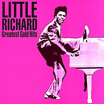 Greatest Gold Hits