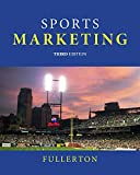 Sports Marketing, third edition