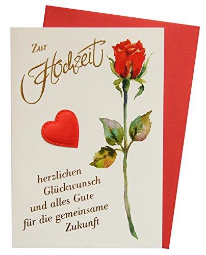 Geburtstagskarte Glückwunschkarte Grusskarte Geschenkskarte Geschenkkarte Karte Humor mit Schaf