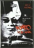Romeo debe morir (DVD)