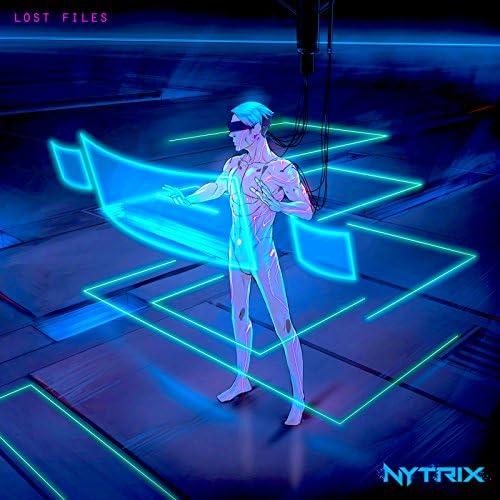 Nytrix