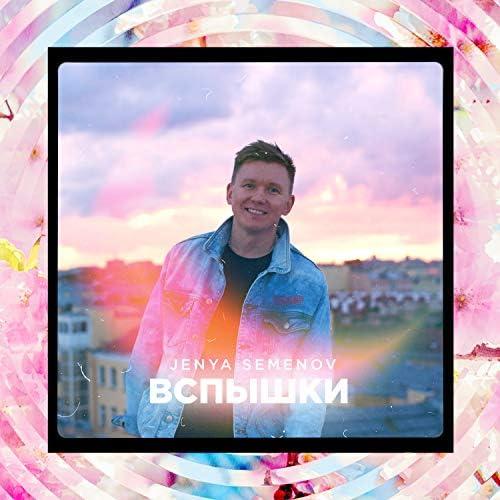 Jenya Semenov