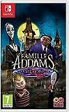 Découvrez le monde excentrique de la famille Addams dans une histoire originale basée sur le film d'animation à succès Rassemblez les pièces de l'histoire horriblement passionnante du manoir de la famille Addams dans un jeu d'aventure/plateforme en 3...