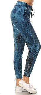 blueberry pants