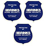 15 Best BRINKS Alarm Systems