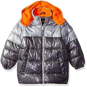 Best ixtreme coats Reviews