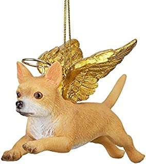 Best chihuahua tree decoration Reviews