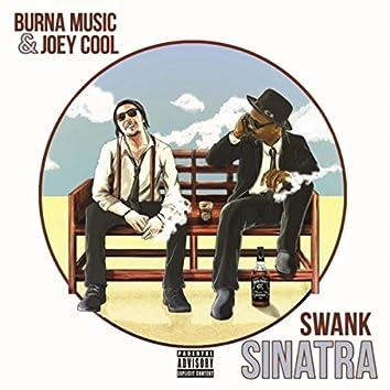 Swank Sinatra