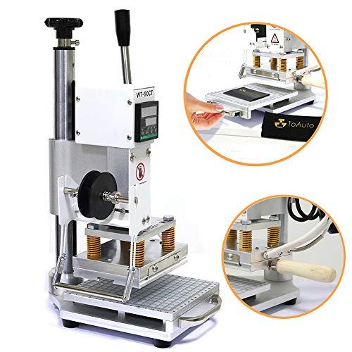 Fencia Dental Model Arch Trimmer Plaster Cast Trimming Machine Lab Equipment 110V