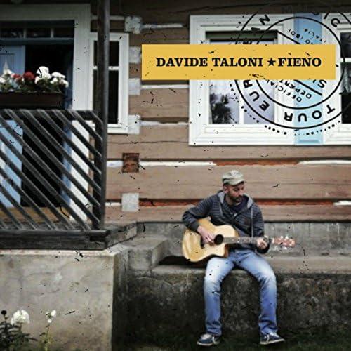 Davide Taloni