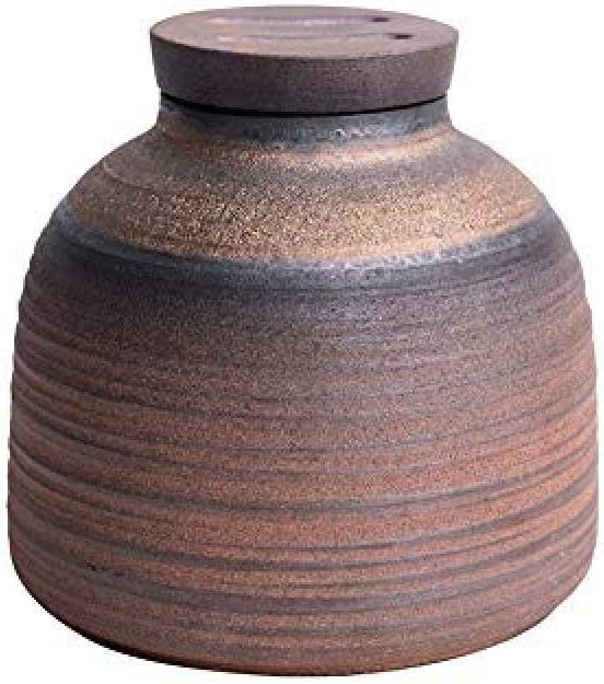 LIOYUHGTFY Urn for At the price of surprise Dogs Ashes Urns Fune Ranking TOP4 Decorative Cremation