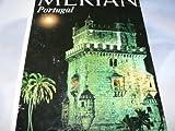 Merian Portugal / April 1972 - 4/25.
