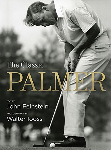 The Classic Palmer