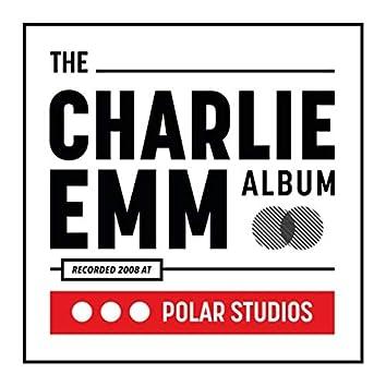 The Charlie Emm Album