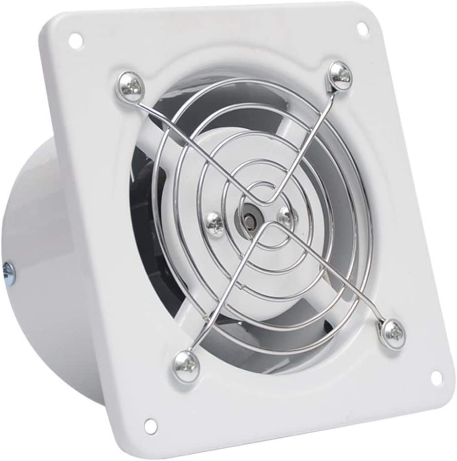 YCZDG Import Ventilation Animer and price revision Fan Home Ceili Garage Bathroom Exhaust
