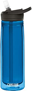 CamelBak Eddy+ Insulated 0.6L