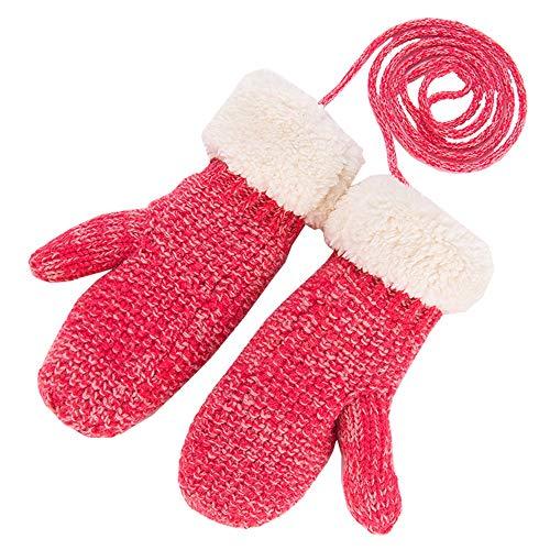 guantes de portero para niño de 4 años fabricante Axdwfd