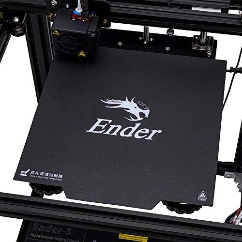 Creality 3D – Ender-5 - 7