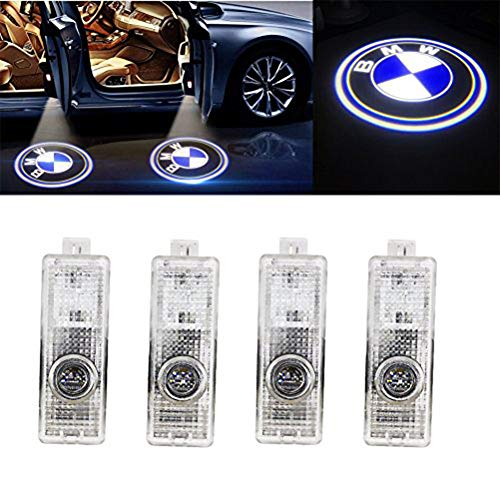 car accessories door - 1