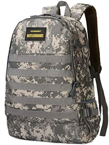 Pubg lvl 3 backpack
