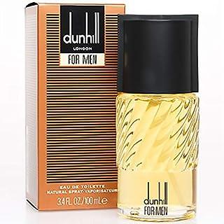 London Dunhill For Men,Eau De Toilette,100Ml