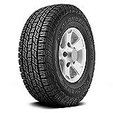 Yokohama 265/70R16 Tires - Yokohama Geolandar AT G015 LT265/70R17 121/118S