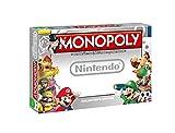 [page_title]-MONOPOLY Nintendo - das berühmte Spiel um den großen Deal mit deinen Nintendo-Helden Zelda, Super Mario und Luigi | Gesellschaftsspiel | Familienspiel | Brettspielklassiker |