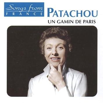 Songs from Paris: Un gamin de Paris (International French Stars)