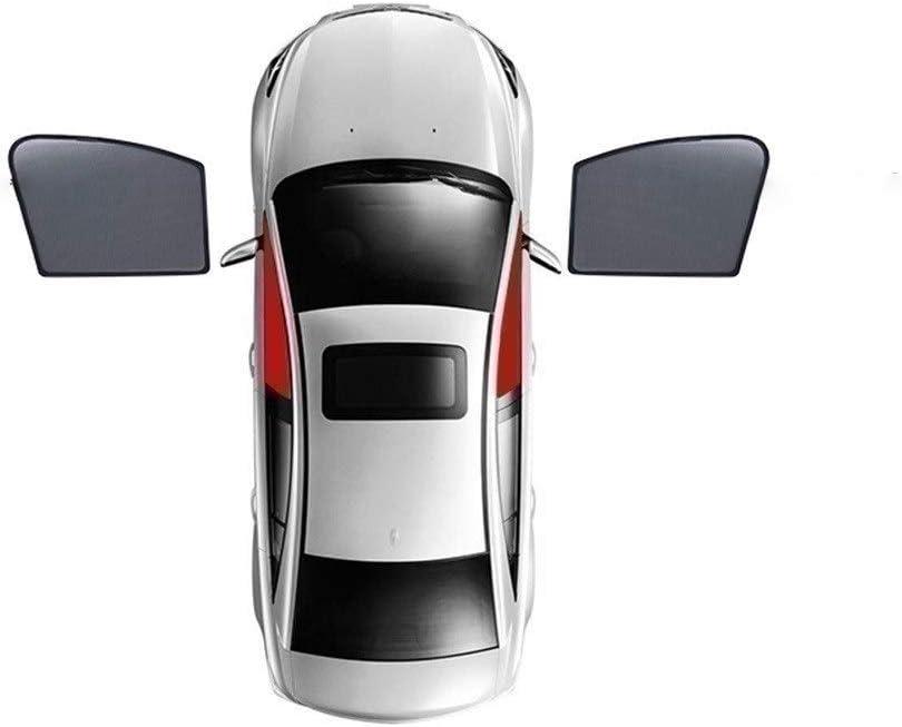 NMBD Max 81% Rapid rise OFF for Renault Kaleos Kadjar Spec Clio-4 Megane-R26 Magnetic