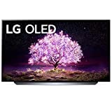Oled Tvs - Best Reviews Guide