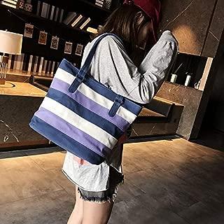 HAWEEL Anti-Theft Classic Retro Messenger Travel Casual Multifunctional Single Shoulder Bag Ladies Handbag (Black) Sling Crossbody Mini Purse One Size