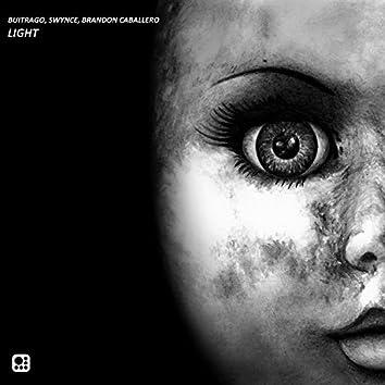 Light EP