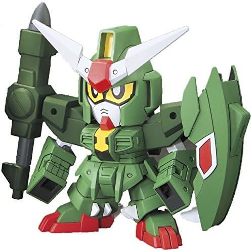 Bandai Hobby Gundam Build Fighters Model Kit product image