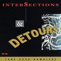 Intersections & Detours