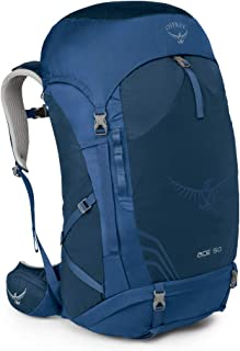 Osprey Ace 50 Kid's Backpack