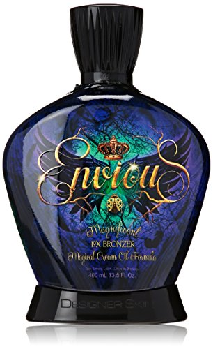 New Sunshine Designer Skin Envious, 13.5 Ounce