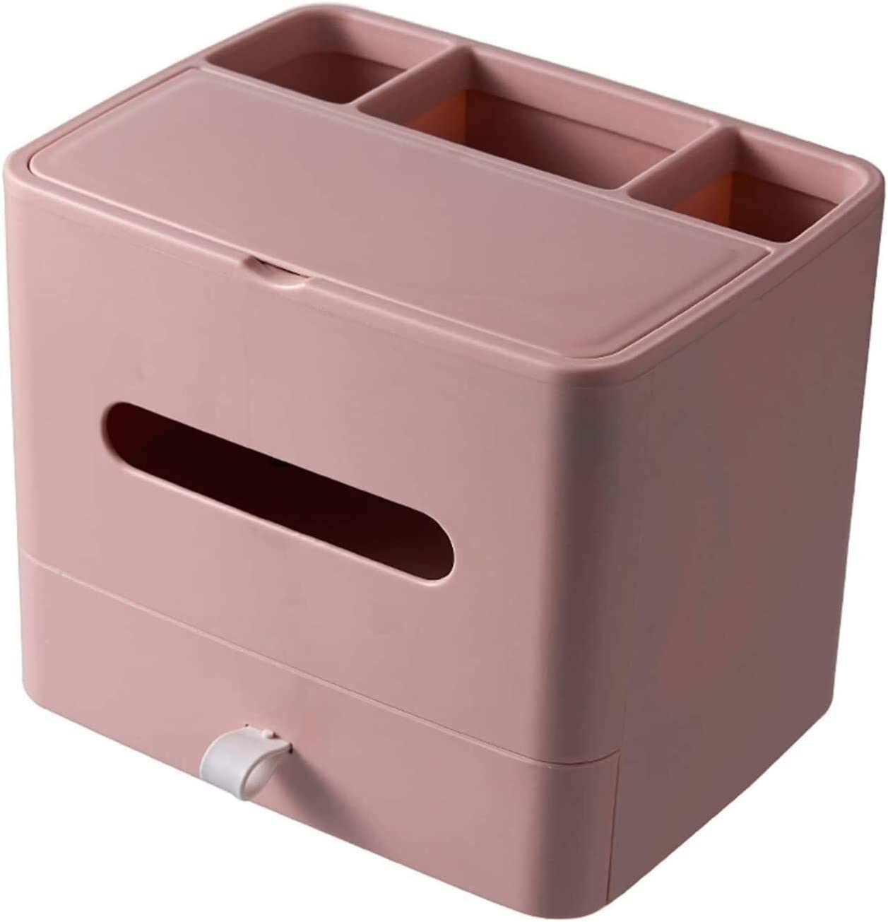 National uniform free shipping Cecorative Tissue Box Multifunctional D Holder Max 59% OFF