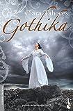 Gothika (Literatura Fantástica)