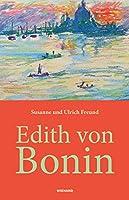 Edith von Bonin