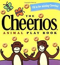 Best cheerios animal play book Reviews