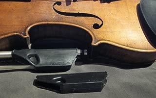 Stringvision Bowgrip. For Violin, Viola and Cello.