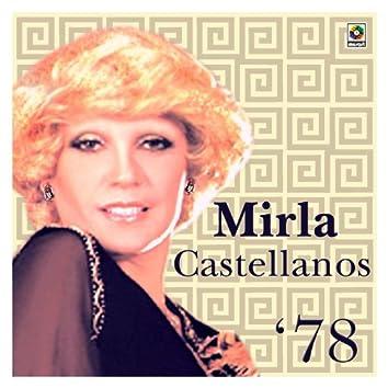 Mirla Castellanos '78
