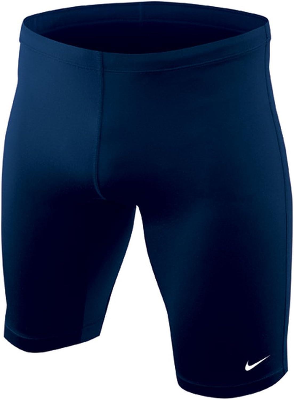 Nike Mens Poly Jammer  | Verkaufspreis