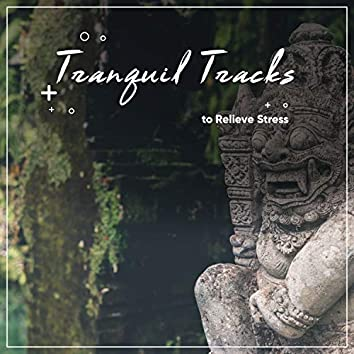 #16 Tranquil Tracks to Relieve Stress